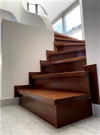 9-stairs