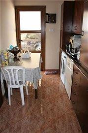 2nd-kitchen-utility-room