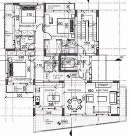 reflection-court-plans-page-004