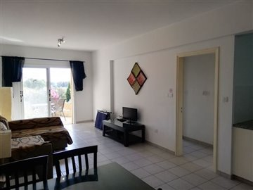 09-living-area-view-2