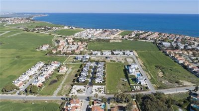 aerial-images-6