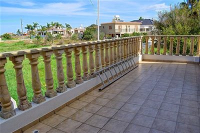 view-from-side-balcony
