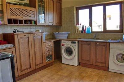 1st-floor-laundry-room