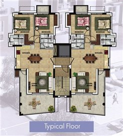 2-bed-layout