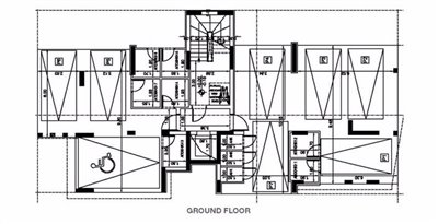 ground-floor-layout