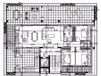 penthouse-layout