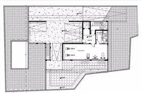 Image No.10-Villa de 4 chambres à vendre à Agios Athanasios
