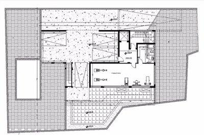 villa-2-basement-1