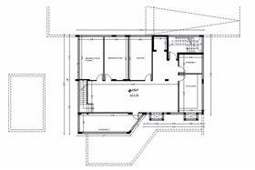 Image No.11-Villa de 4 chambres à vendre à Agios Athanasios