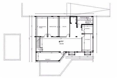 villa-2-basement-2