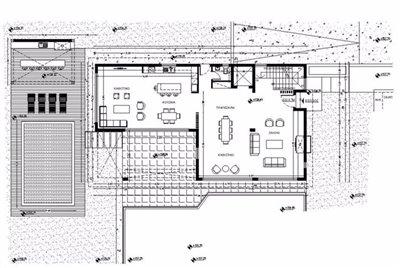 villa-2-ground-floor