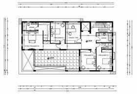 Image No.13-Villa de 4 chambres à vendre à Agios Athanasios