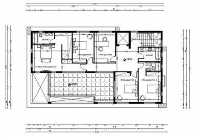 villa-2-1st-floor