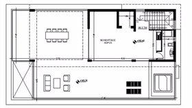 Image No.14-Villa de 4 chambres à vendre à Agios Athanasios