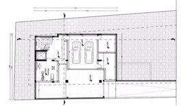 Image No.6-Villa de 4 chambres à vendre à Agios Athanasios