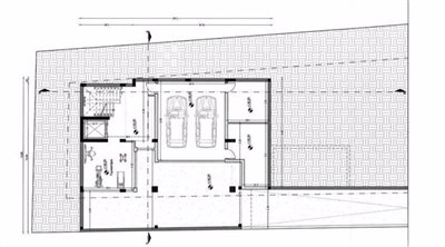 villa-1-basement