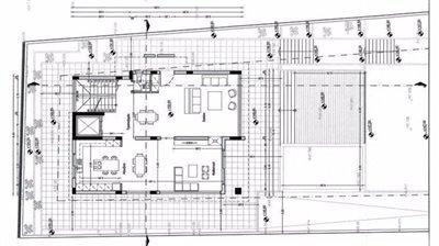 villa-1-ground-floor