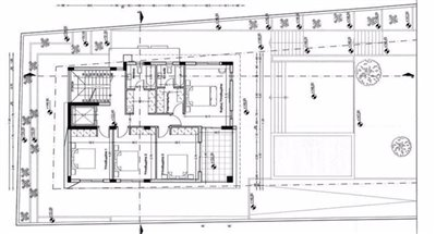 villa-1-1st-floor