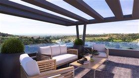 Image No.1-Villa de 3 chambres à vendre à Agios Athanasios
