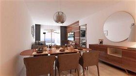 Image No.3-Villa de 3 chambres à vendre à Agios Athanasios