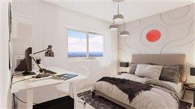 Image No.4-Villa de 3 chambres à vendre à Agios Athanasios