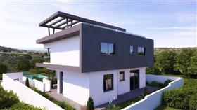 Image No.6-Villa de 3 chambres à vendre à Agios Athanasios