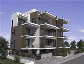 Image No.2-1 Bed Apartment for sale
