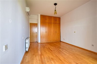 bedroom-5-1