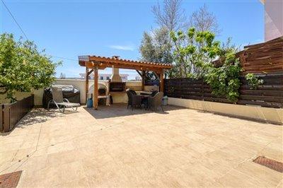 rear-patio-bbq-