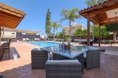 private-pool-7
