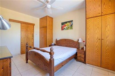 bedroom-1-1