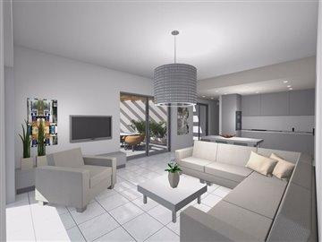 living-room-2-bedroom-flat