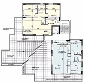 pent-house-layout