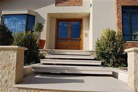 Image No.10-Villa de 5 chambres à vendre à Agios Athanasios