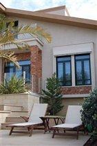 Image No.11-Villa de 5 chambres à vendre à Agios Athanasios