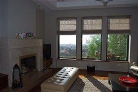 Image No.15-Villa de 5 chambres à vendre à Agios Athanasios