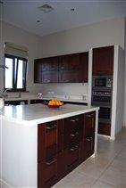 Image No.16-Villa de 5 chambres à vendre à Agios Athanasios