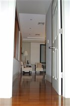Image No.17-Villa de 5 chambres à vendre à Agios Athanasios