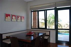 Image No.4-Villa de 5 chambres à vendre à Agios Athanasios