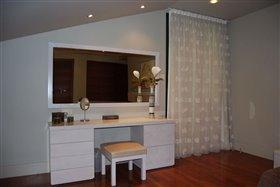 Image No.8-Villa de 5 chambres à vendre à Agios Athanasios