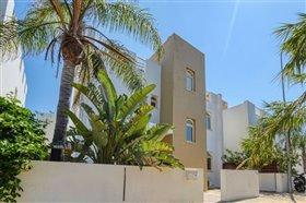 Image No.0-Villa de 3 chambres à vendre à Ayia Triada