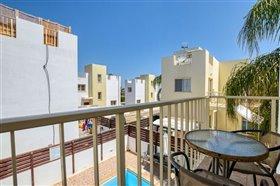 Image No.9-Villa de 3 chambres à vendre à Ayia Triada