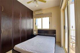 Image No.10-Villa de 3 chambres à vendre à Ayia Triada