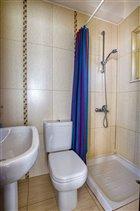 Image No.12-Villa de 3 chambres à vendre à Ayia Triada