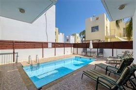 Image No.16-Villa de 3 chambres à vendre à Ayia Triada