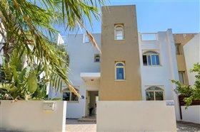 Image No.18-Villa de 3 chambres à vendre à Ayia Triada