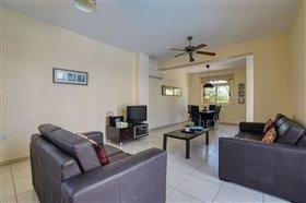 Image No.3-Villa de 3 chambres à vendre à Ayia Triada