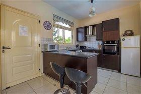 Image No.4-Villa de 3 chambres à vendre à Ayia Triada