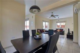 Image No.6-Villa de 3 chambres à vendre à Ayia Triada