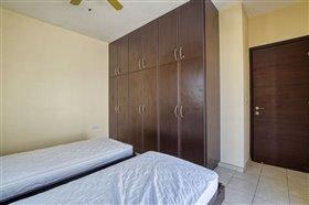 Image No.7-Villa de 3 chambres à vendre à Ayia Triada